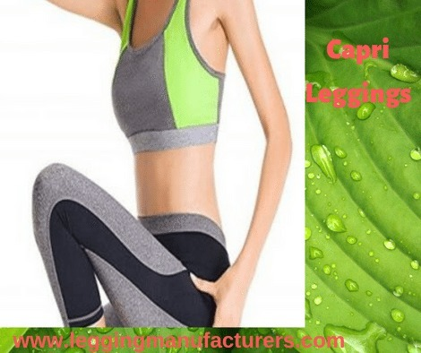 Legging Manufacturers (@leggingsmanufacturers) Cover Image