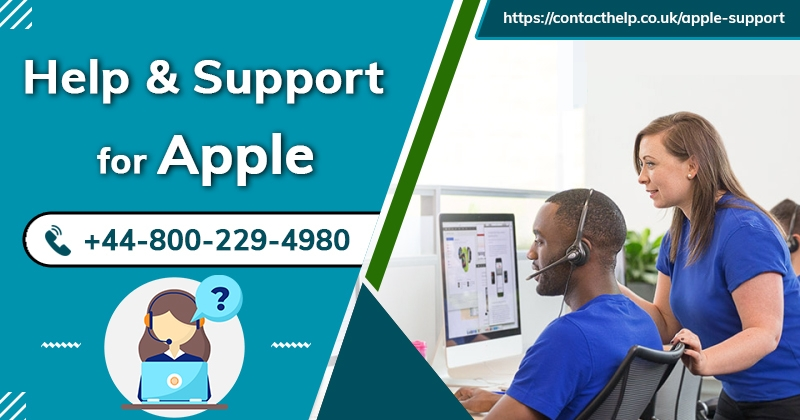 Apple Suppo (@contacthelpuk) Cover Image