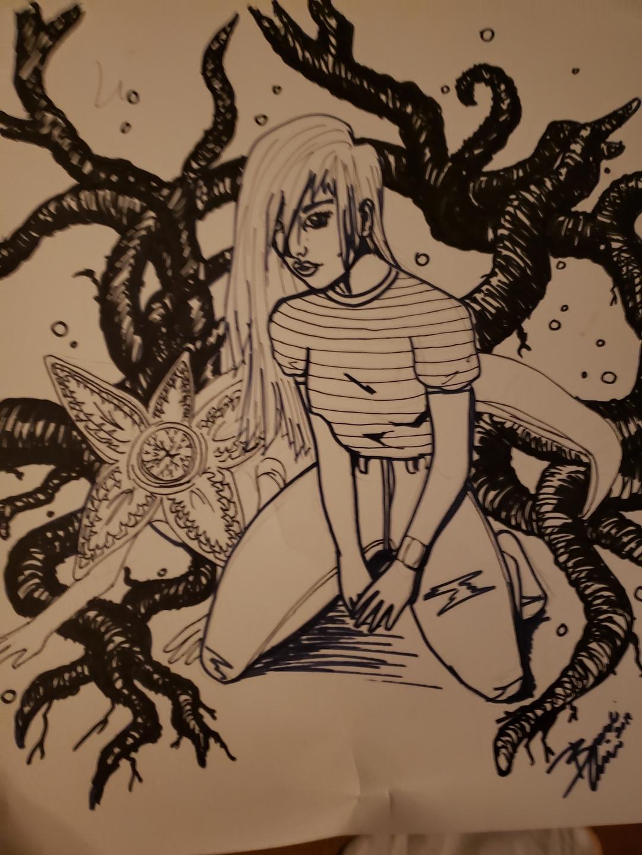Brandi (@brandic55) Cover Image