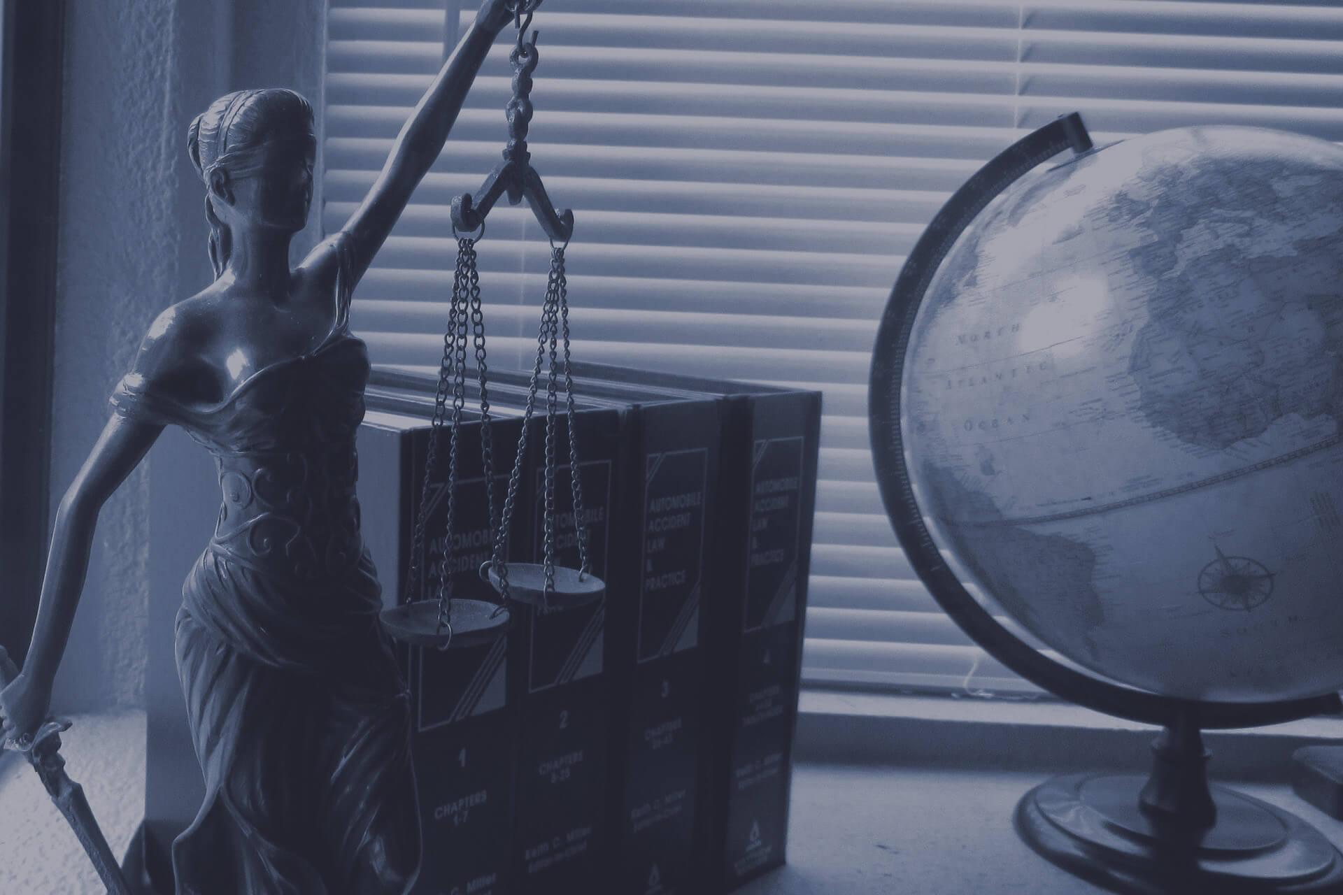 Criminal Lawyers  (@criminallawchd) Cover Image