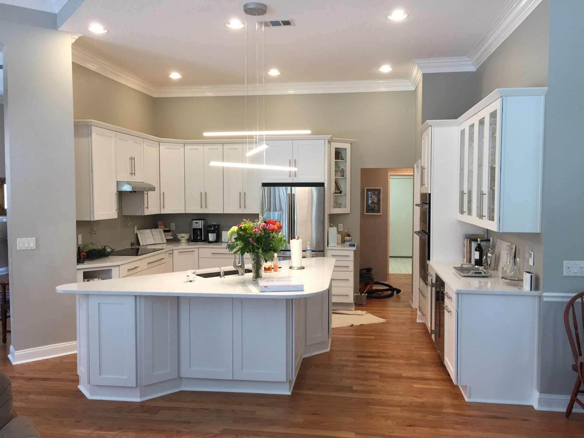 Gary's Painting & Home Services LLC (@garyshomeservices) Cover Image