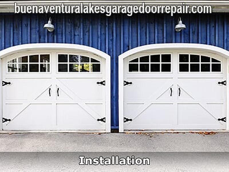 Dave's Secure Garage Repair (@buenaventuralakesgaragedoor21) Cover Image