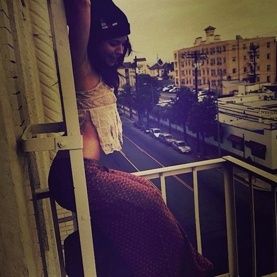 Kellie Ghana (@kellie_ghana) Cover Image