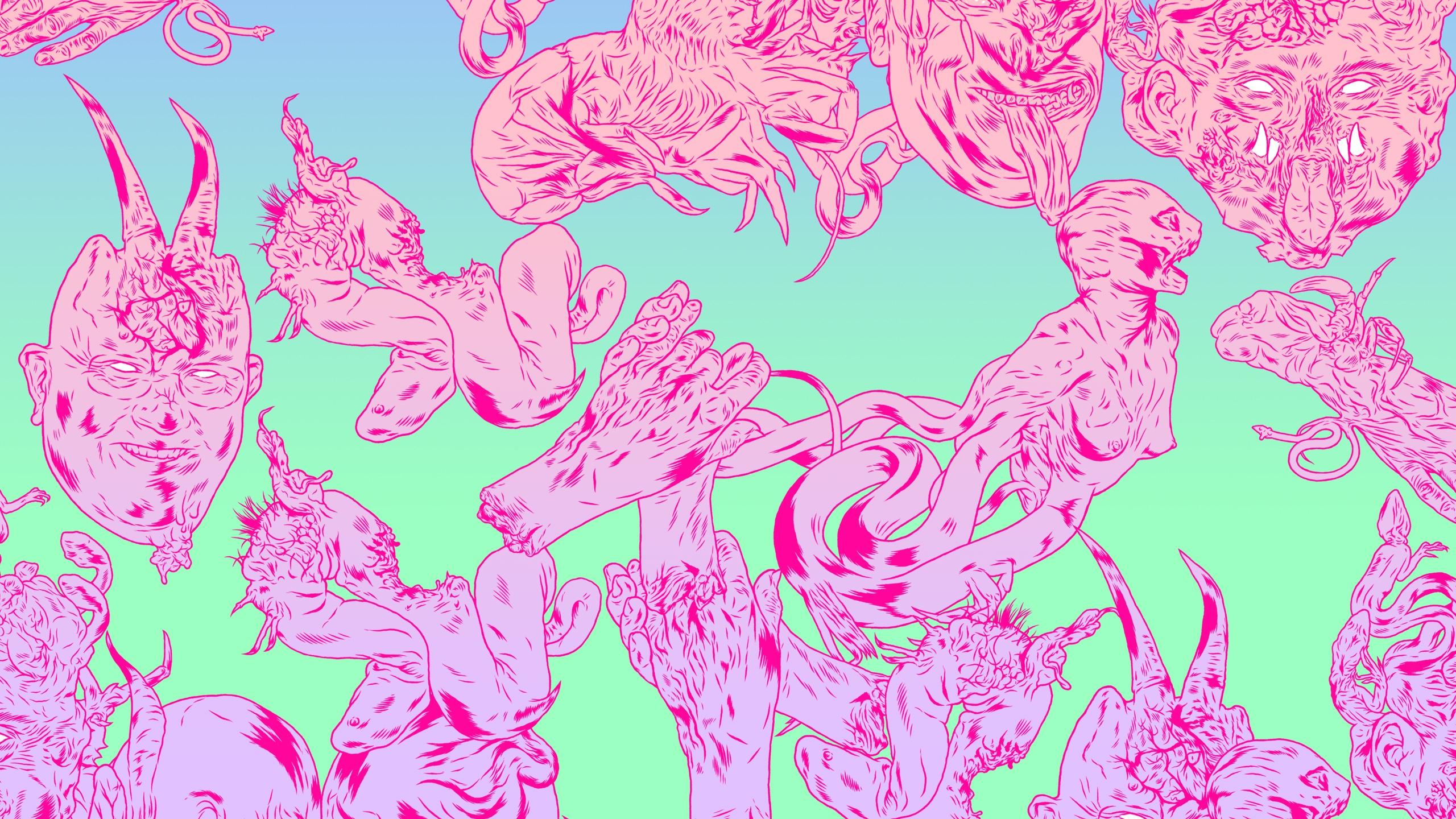 tourlas  (@tourlas_g) Cover Image