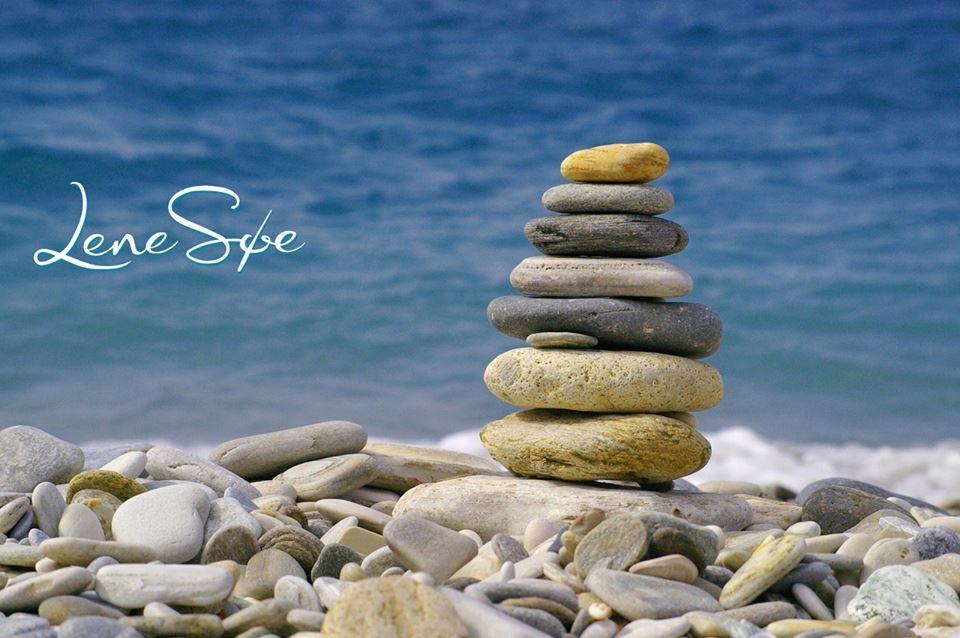 Lene Søe (@lenesoe) Cover Image