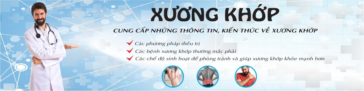 Chữa Xương Khơp COm (@chuaxuongkhopcom) Cover Image