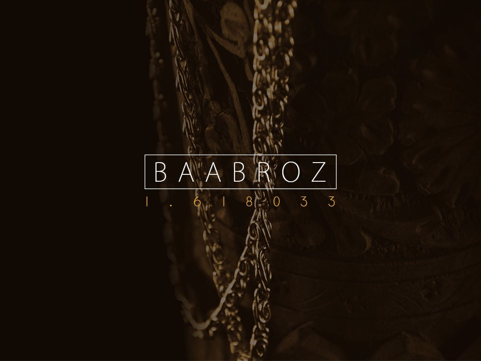 Baabroz (@baabroz) Cover Image