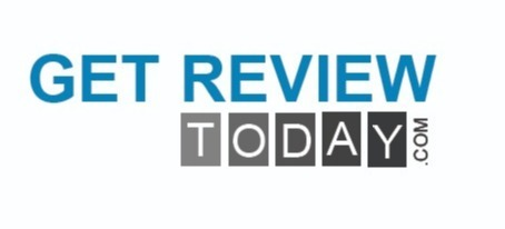 Get Review Today (@getreviewtoday) Cover Image