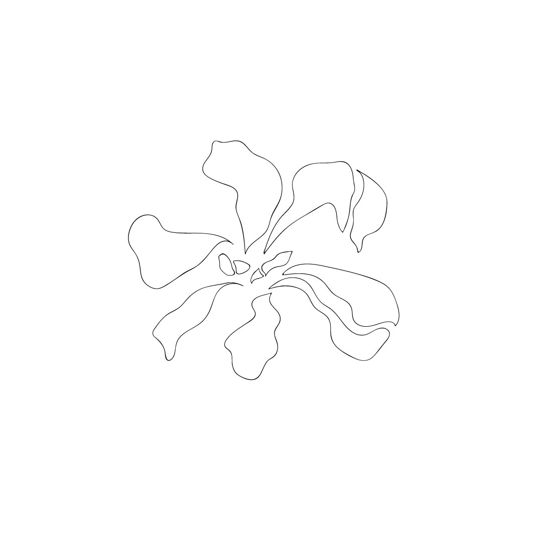 Iris CDDG (@iriscddg) Cover Image