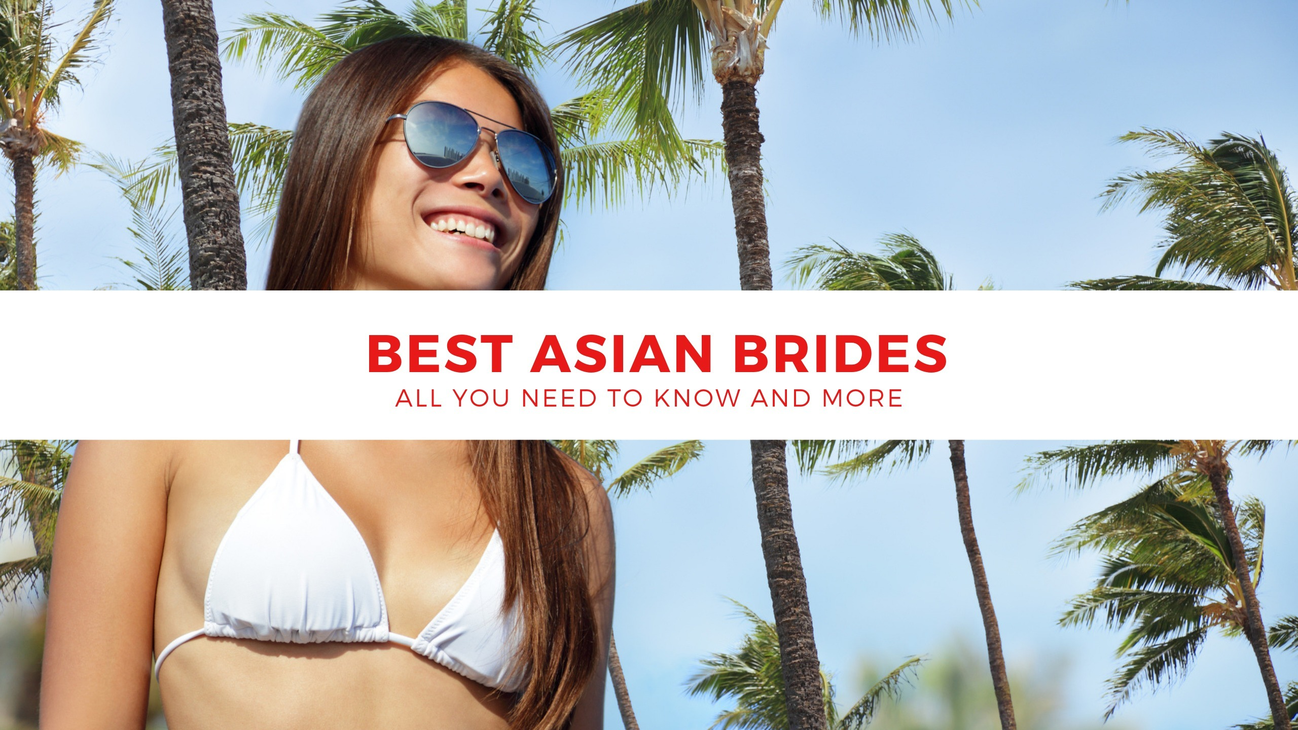 Best Asian (@bestasianbrides1) Cover Image