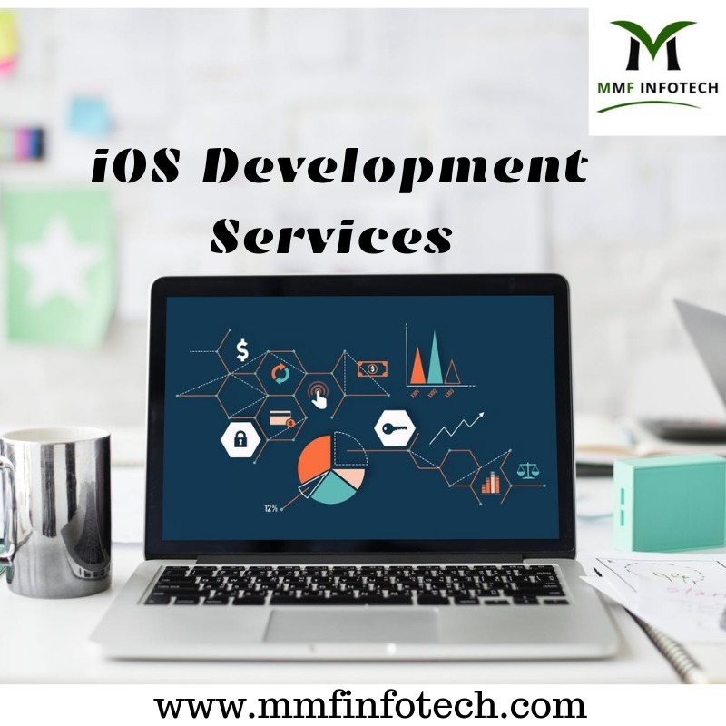 mmfinfotech1 (@amazonmarketingservicesish) Cover Image