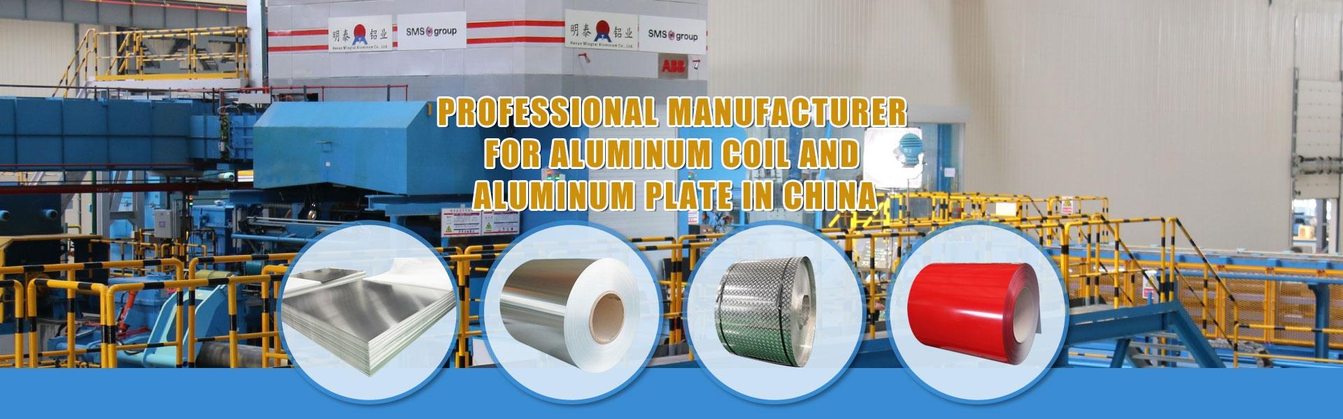 mingtai aluminum foil (@jianbinguo) Cover Image