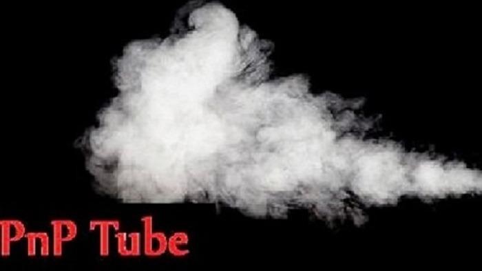 PNP Tube (@pnptube) Cover Image