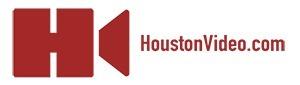 Houston (@houstonvideo) Cover Image