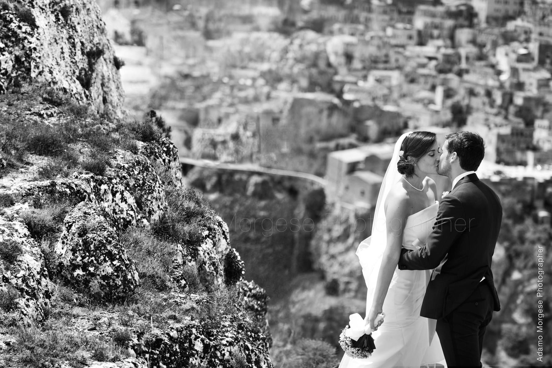 Adams Brides (@adamsbrides) Cover Image