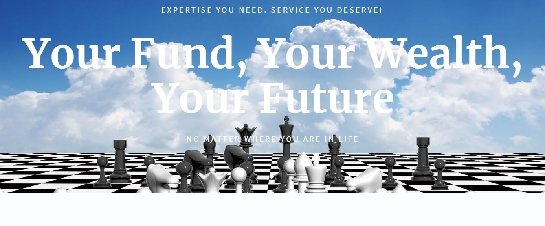 SMSF Advisory (@smsfadvisory) Cover Image
