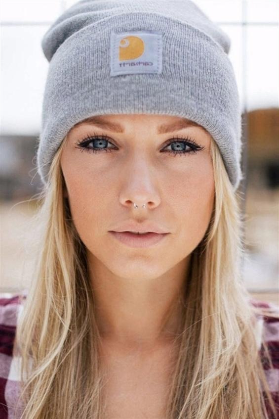 Megan Kazakhstan (@megan_kazakhstan) Cover Image