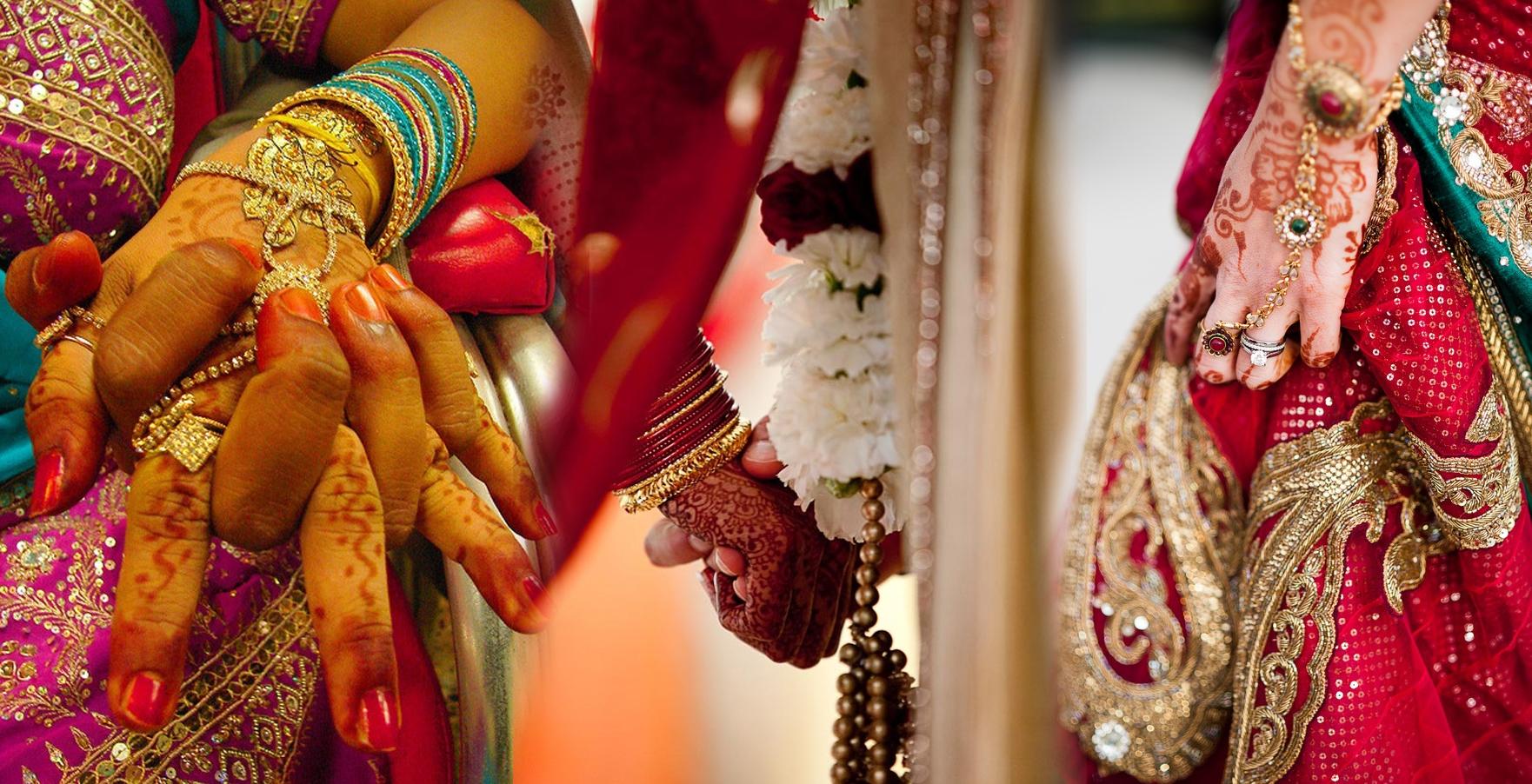 Prem Viagg india (@premviaggdm) Cover Image