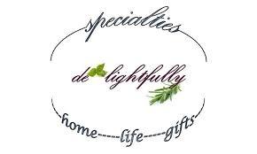 delightfully luxurious store (@jeffreyhardie) Cover Image