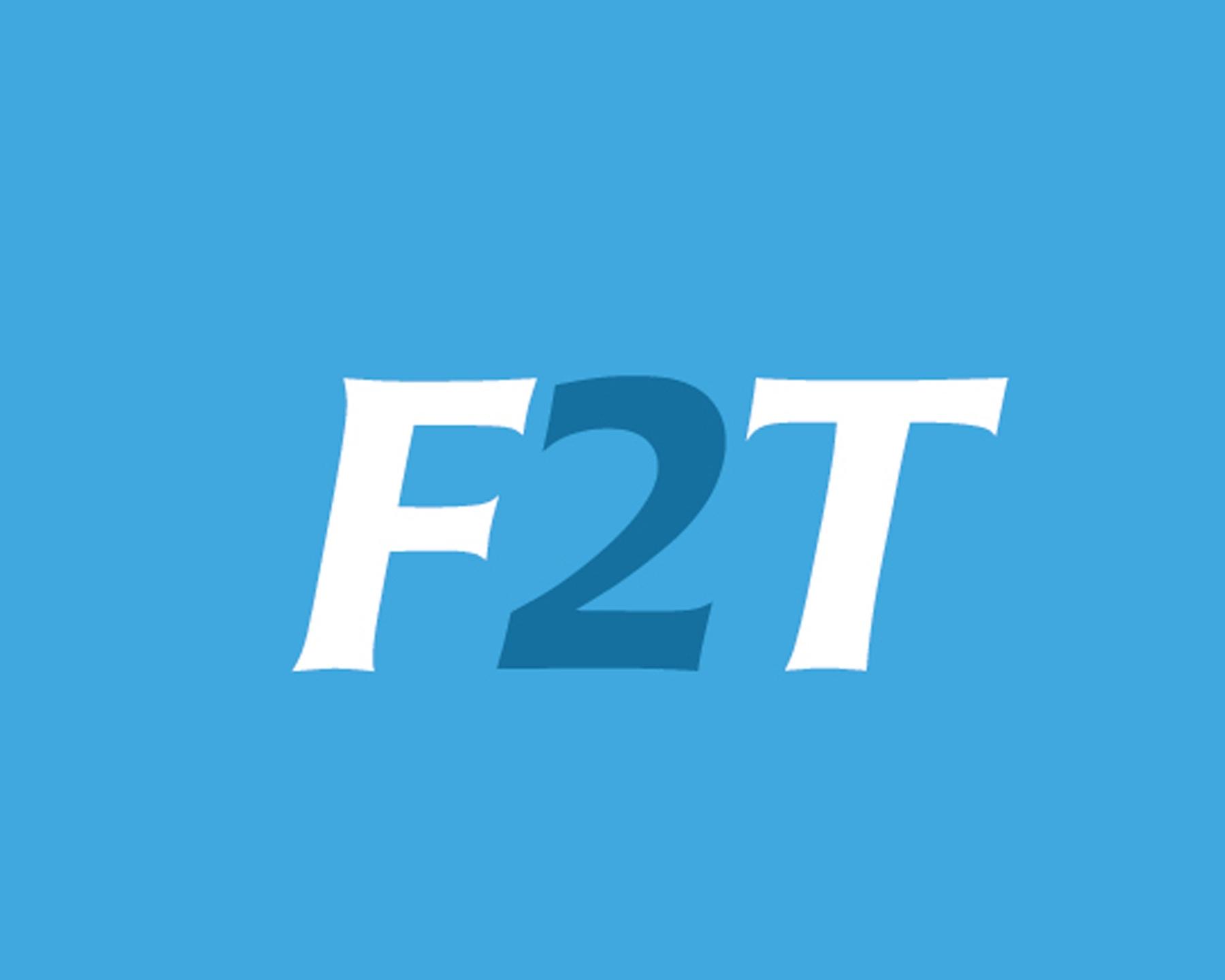 Freeze2Trim (@freeze2trim) Cover Image