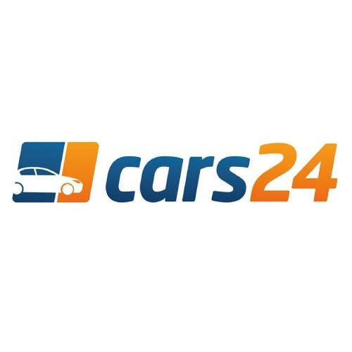 CARS24 Services Pvt. Ltd (@cars24) Cover Image