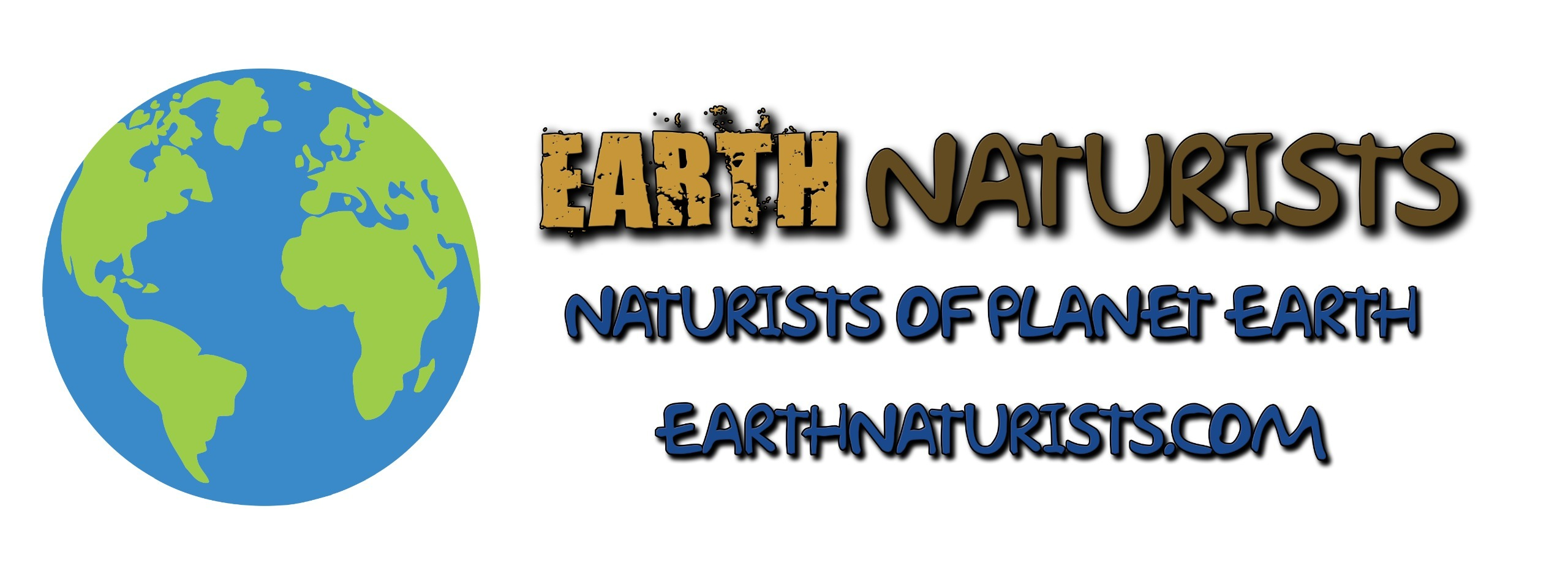 Earth Naturists (@earthnaturists) Cover Image
