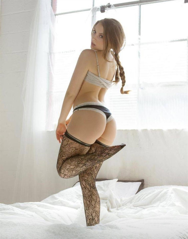Serena Xiamen (@serena_xiamen) Cover Image