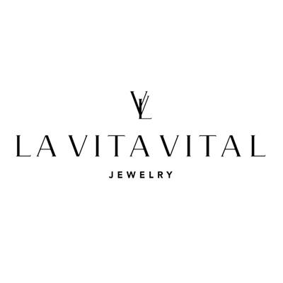 La Vita Vital (@lavitavital) Cover Image