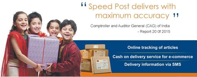speed post (@itspeedposttracking) Cover Image