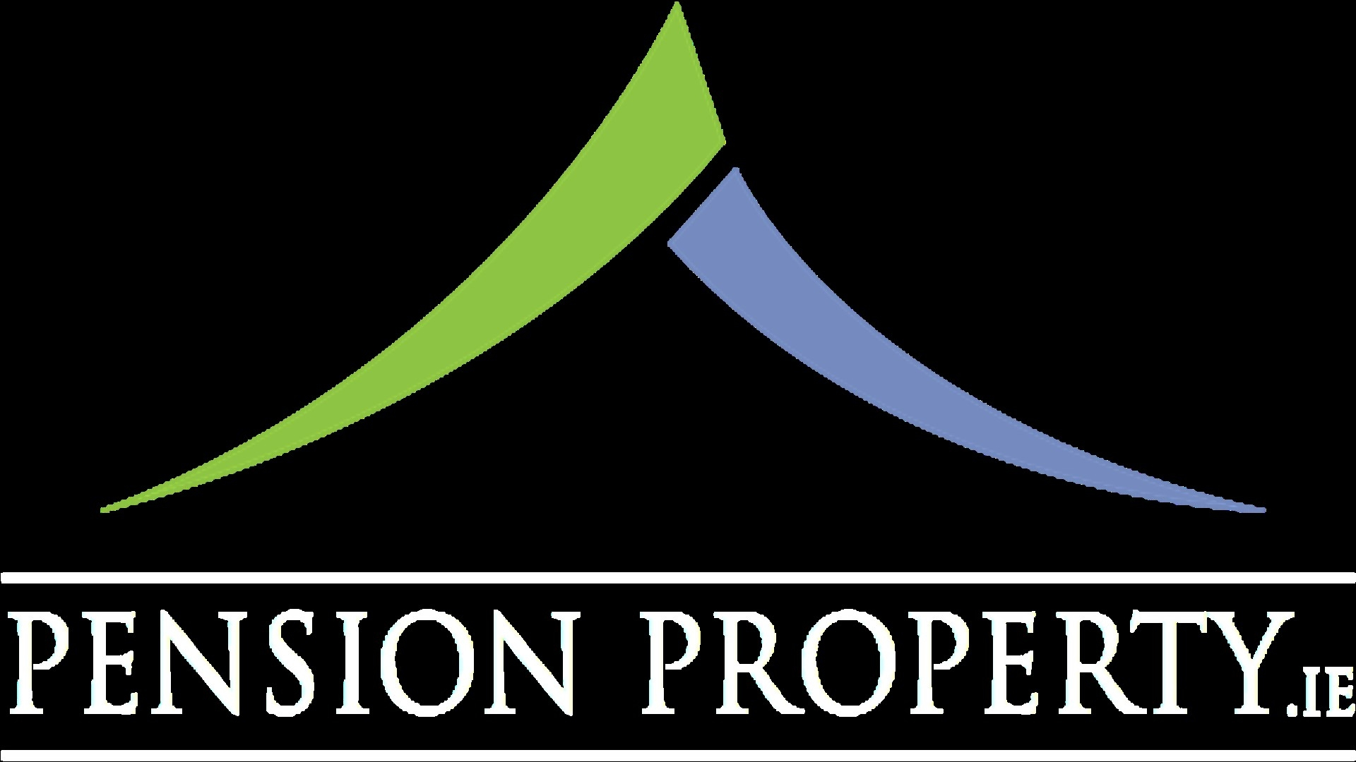 Pension Property (@pensionproperty) Cover Image