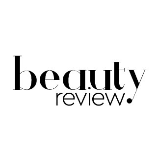 (@beautyreview) Cover Image
