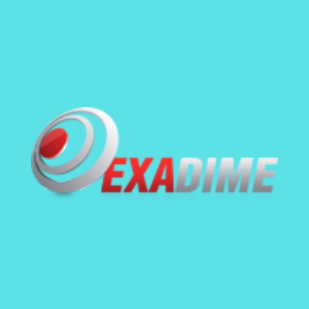 Exadime LLC (@exadimellc) Cover Image