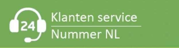 gmailklantenservice (@gmailklantenservice) Cover Image
