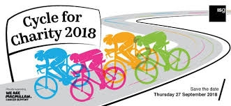 Cycle for Charity (@cycleforcharity) Cover Image