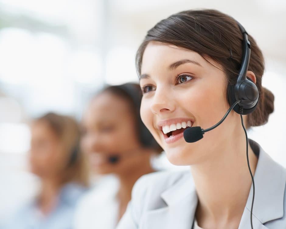 Ticketmaster Customer Service (@ticketmaster-customer-service) Cover Image
