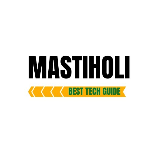 Mastiholi - Best Tech Guide (@besttechguide) Cover Image
