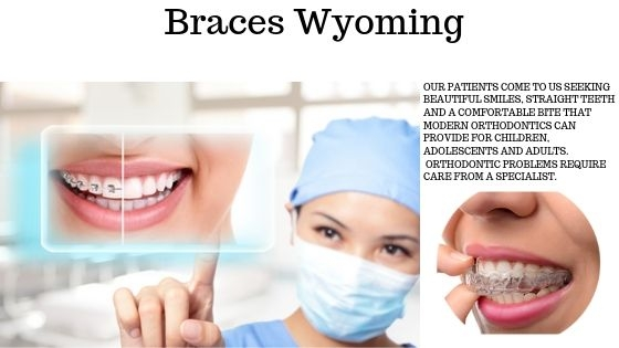 (@braceswyoming) Cover Image