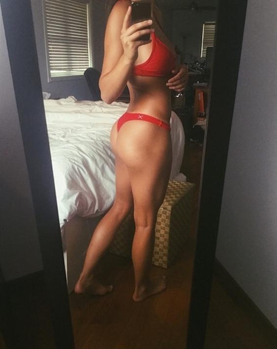 Jasmine New Zealand (@jasmine_new_zealand) Cover Image