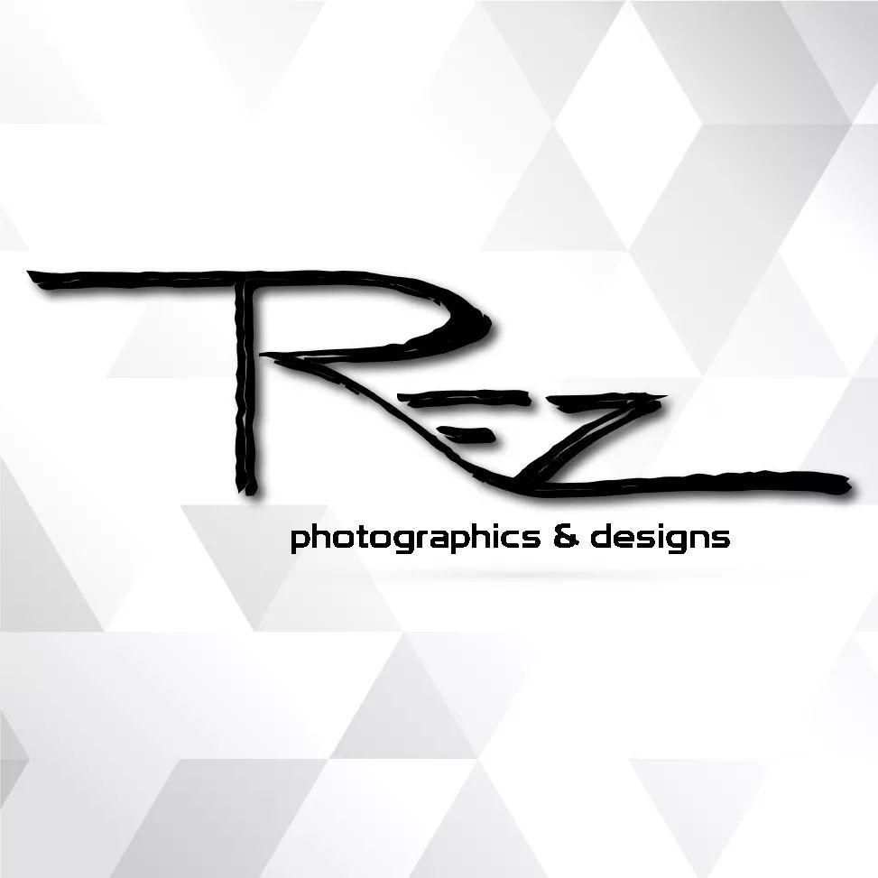 (@trezpnd) Cover Image