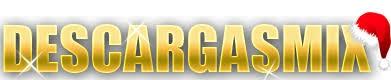 Descargasmix  (@descargasmix-estrenos) Cover Image