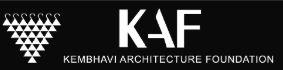 Kembhavi Architecture Foundation (@kembhaviarchitects) Cover Image