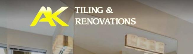 A K Tiling Renovations Melbourne (@kwabena2024) Cover Image