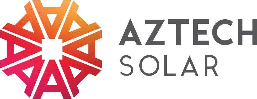 (@aztechsolar) Cover Image