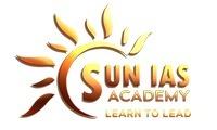 Sun IAS Academy | Best TNPSC Coaching Centre (@suniasacademy) Cover Image