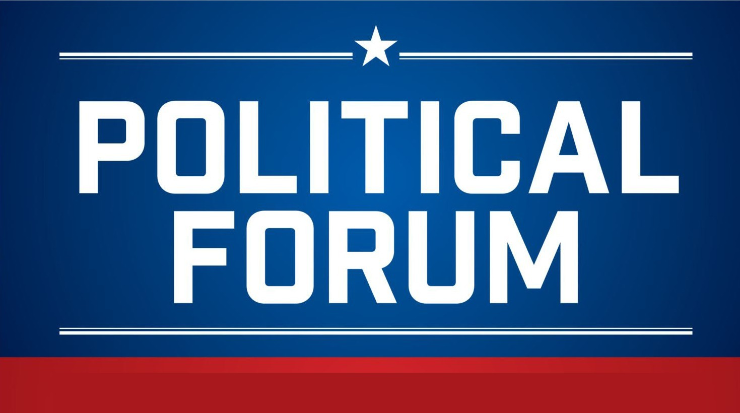 (@politicalforums) Cover Image