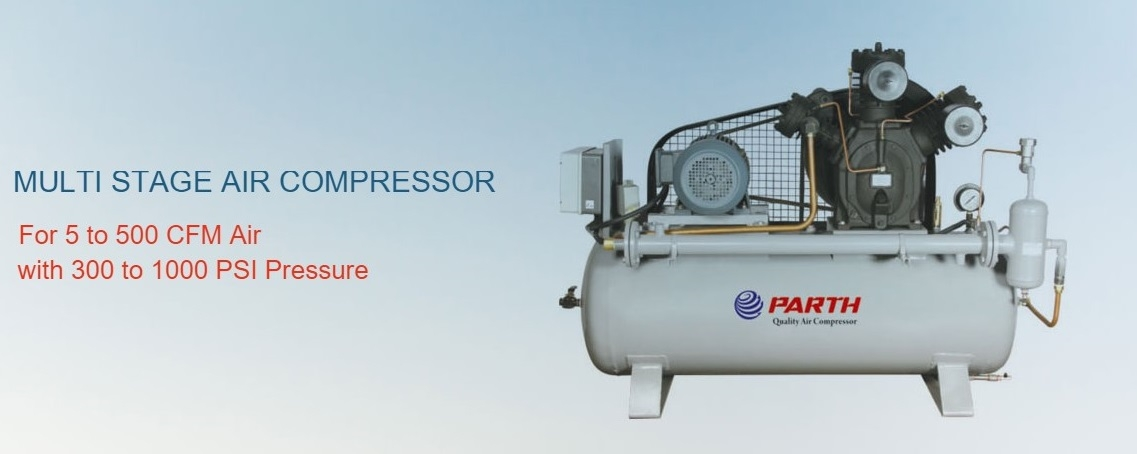 Parth Enterprise (@parthenterprise) Cover Image