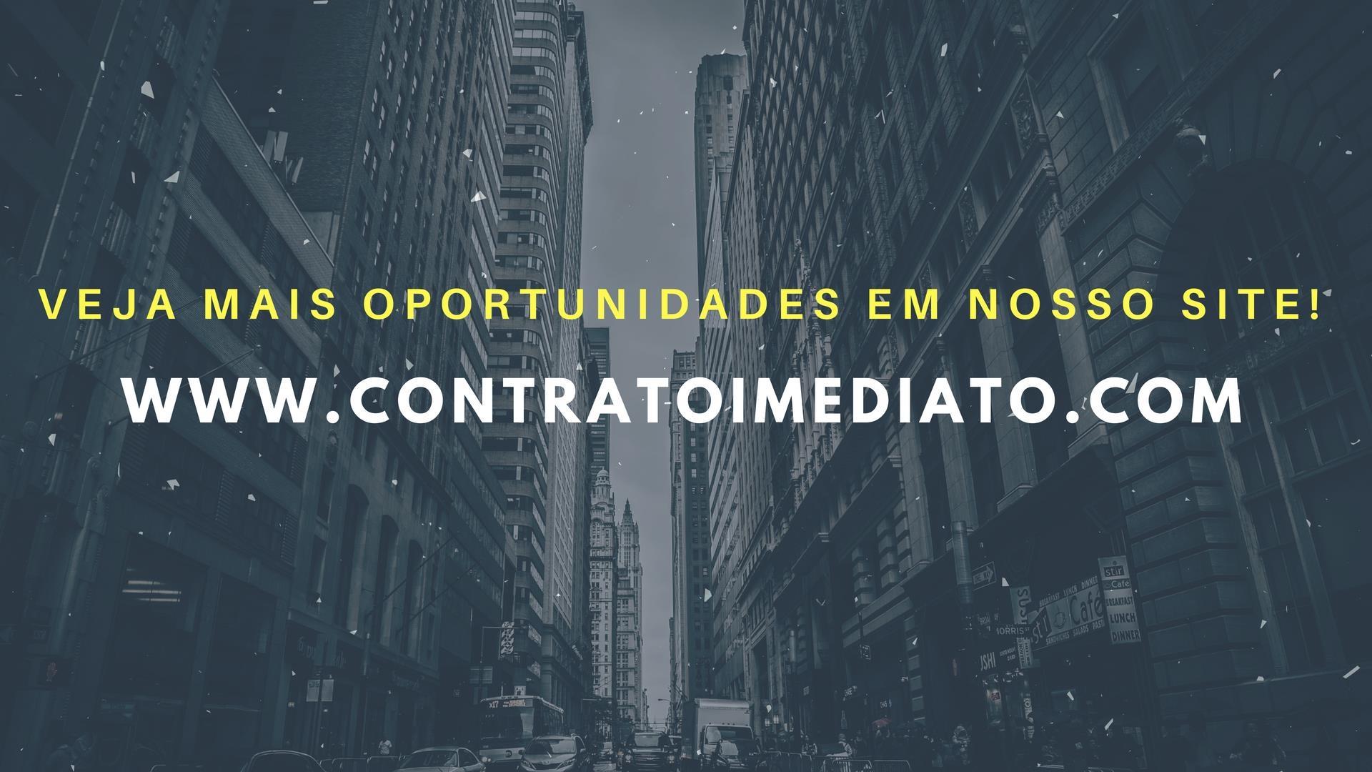 Contrato Imediato E (@contratoimediato) Cover Image
