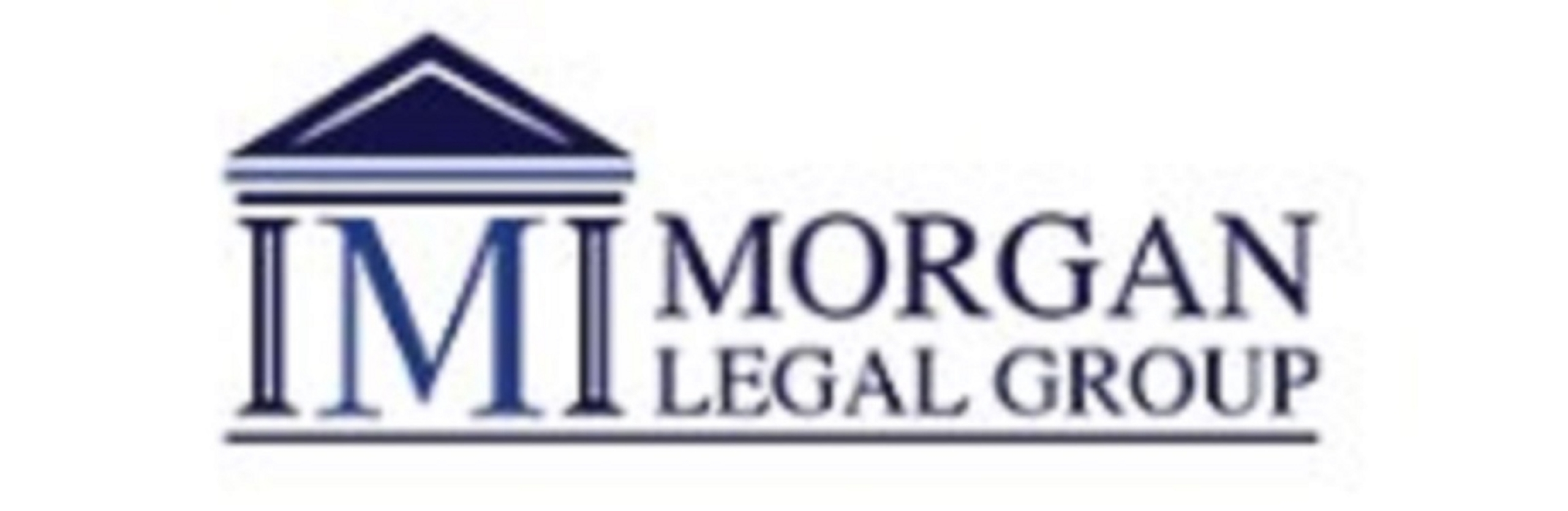 Morgan Law Firm Trusts and Estates (@morganestates) Cover Image