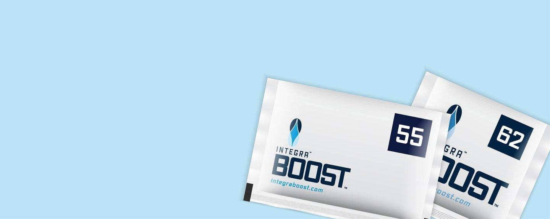 Humi boost (@humiboost) Cover Image