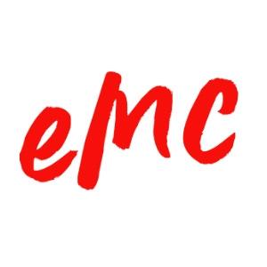 esmuycool (@esmuycool) Cover Image